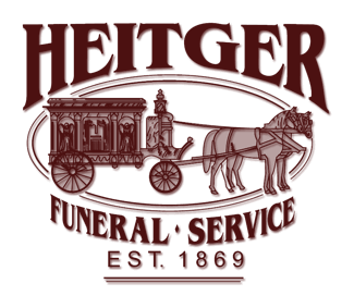 All Obituaries | Heitger Funeral Service | Massillon OH