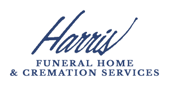All Obituaries | Harris Funeral Home & Cremation Services