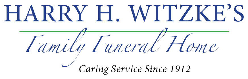 All Obituaries | Harry H  Witzke's Family Funeral Home