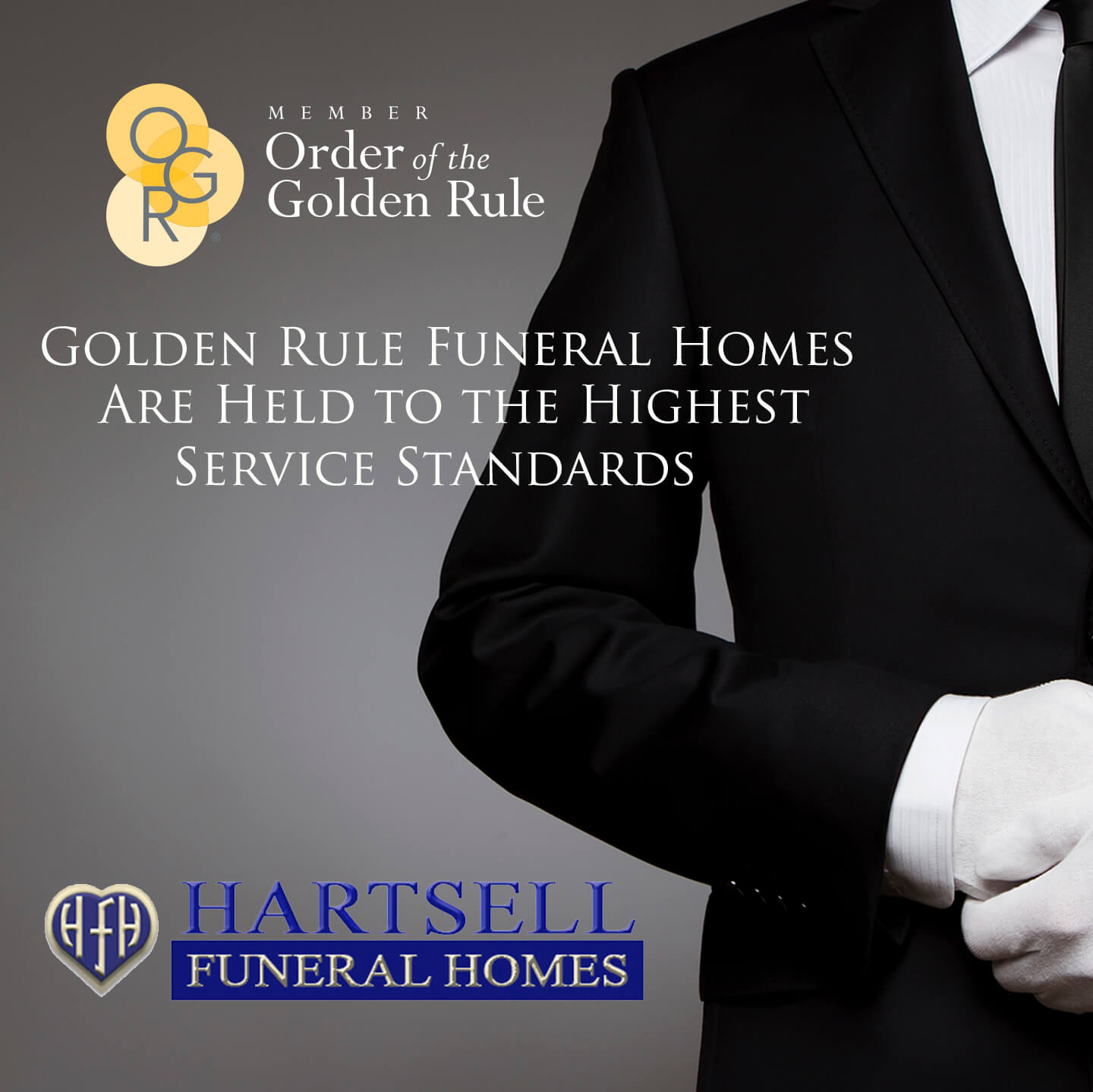 Hartsell Funeral Home Albemarle Nc Funeral Home And Cremation