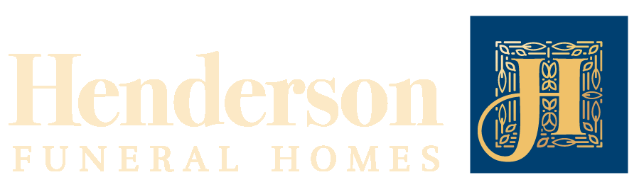 Henderson Funeral Homes Johnstown Pa Funeral Home And Cremation