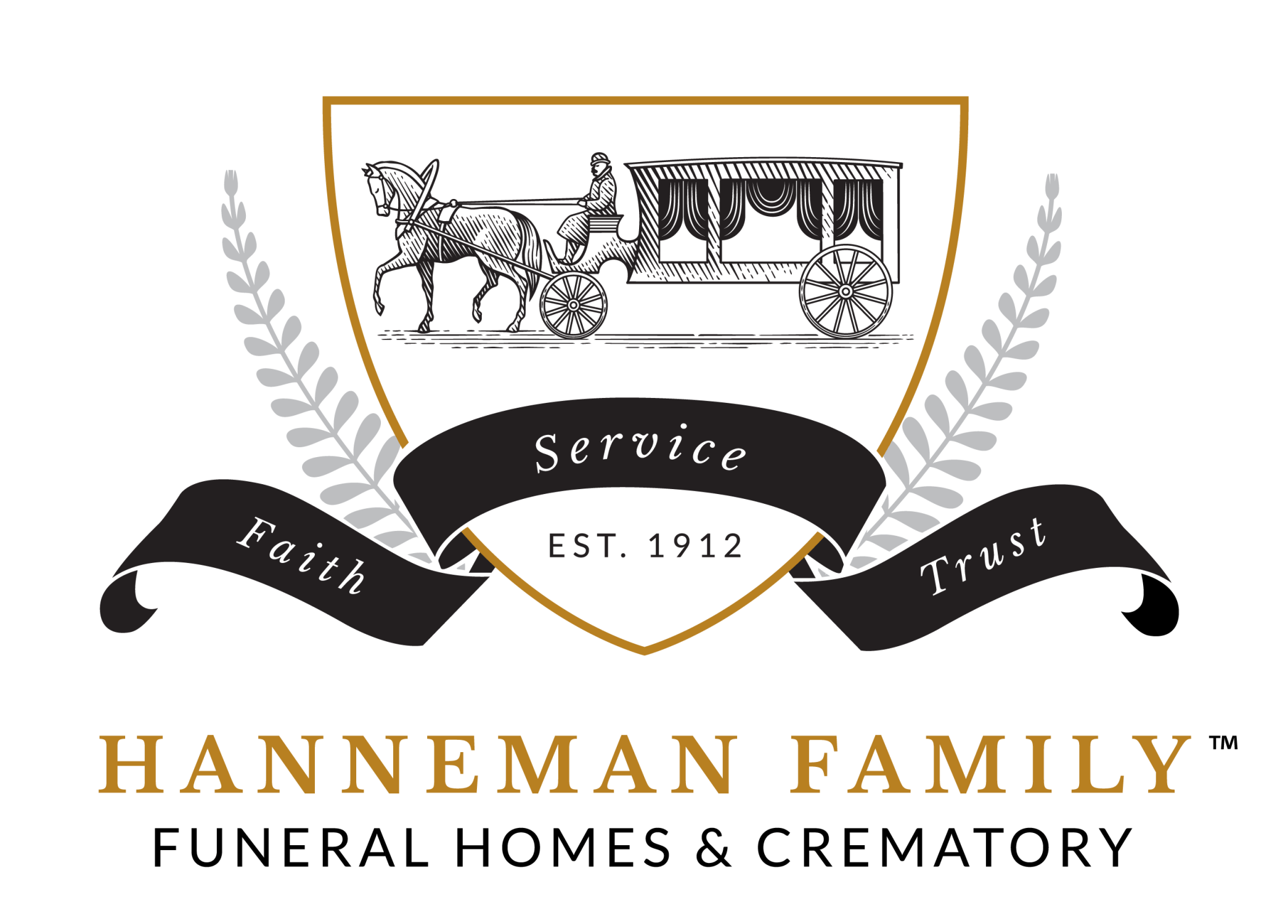 Hanneman Family Funeral Homes & Crematory | Bowling Green OH funeral