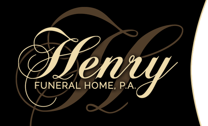 All Obituaries | Henry Funeral Home, P A  | Cambridge MD