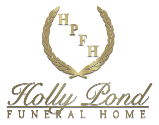 holly pond chat sites Get directions, reviews and information for holly pond senior citizens site in holly pond, al.