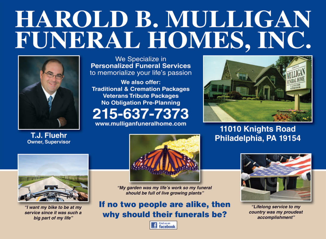 adult classified ads funerals