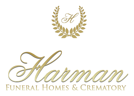 All Obituaries | Harman Funeral Homes & Crematory Inc  | Drums PA