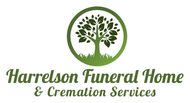 All Obituaries | Harrelson Funeral and Cremation Services