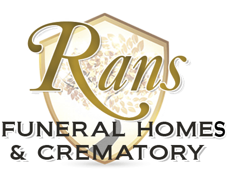 Rans Funeral Homes Royal Center In Funeral Home And Cremation Kewanna In Funeral Home And Cremation Logansport In Funeral Home And Cremation