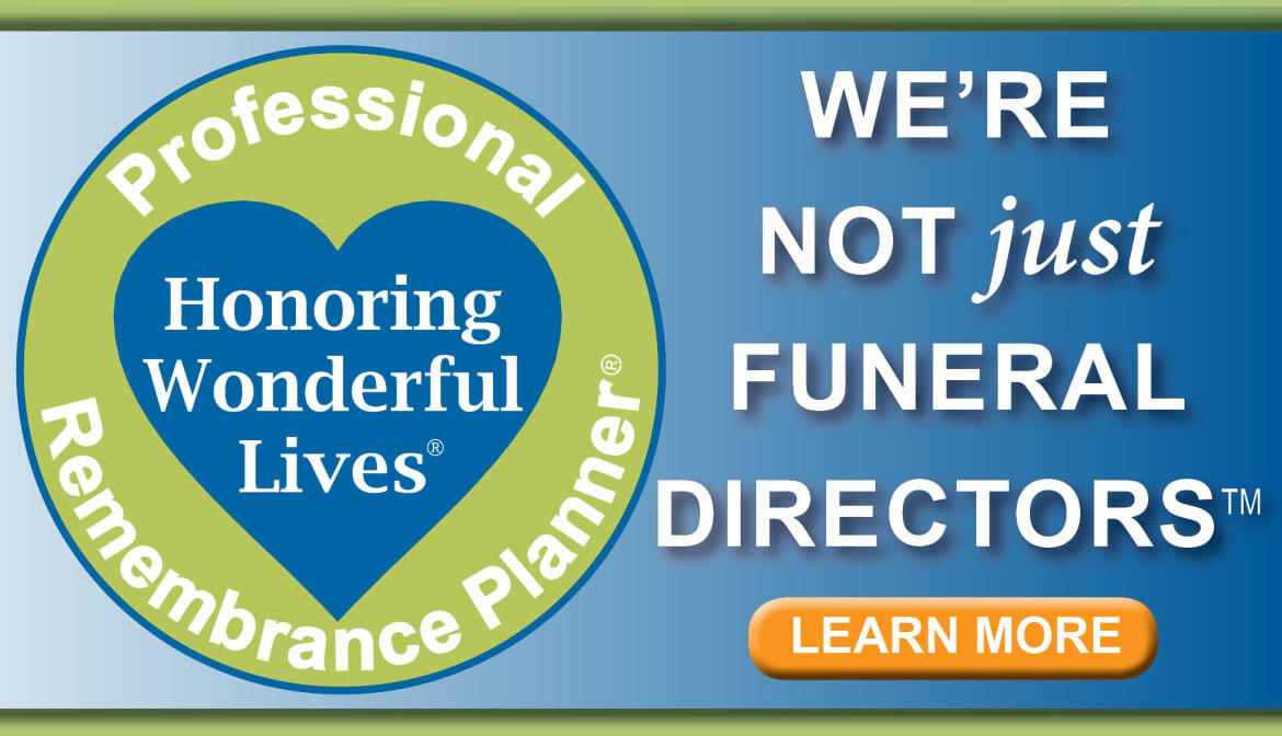 Holloway Funeral Home in Oldsmar Offers Florida Funeral Services