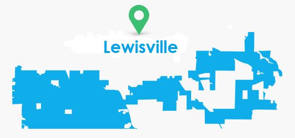 funeral homes in lewisville tx