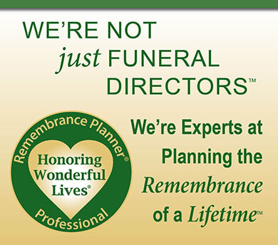 Grand Prairie TX Funeral Home And Cremation
