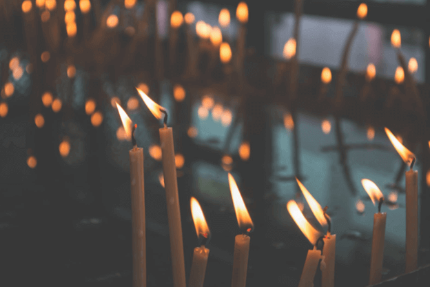 Dallas, TX Funeral Homes and Cremations