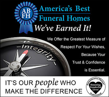 Farmers Branch TX Funeral Homes And Cremations
