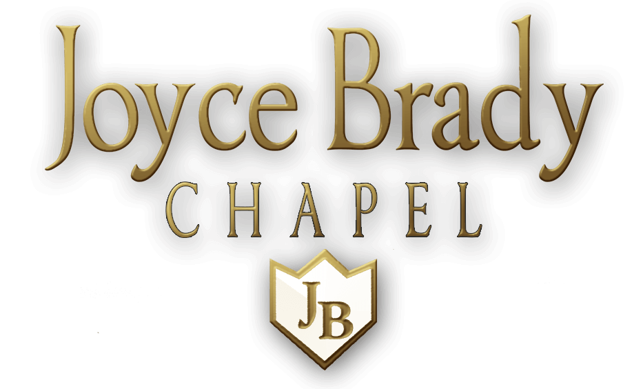 All Obituaries Joyce Brady Chapel Bennett Nc Funeral Home And