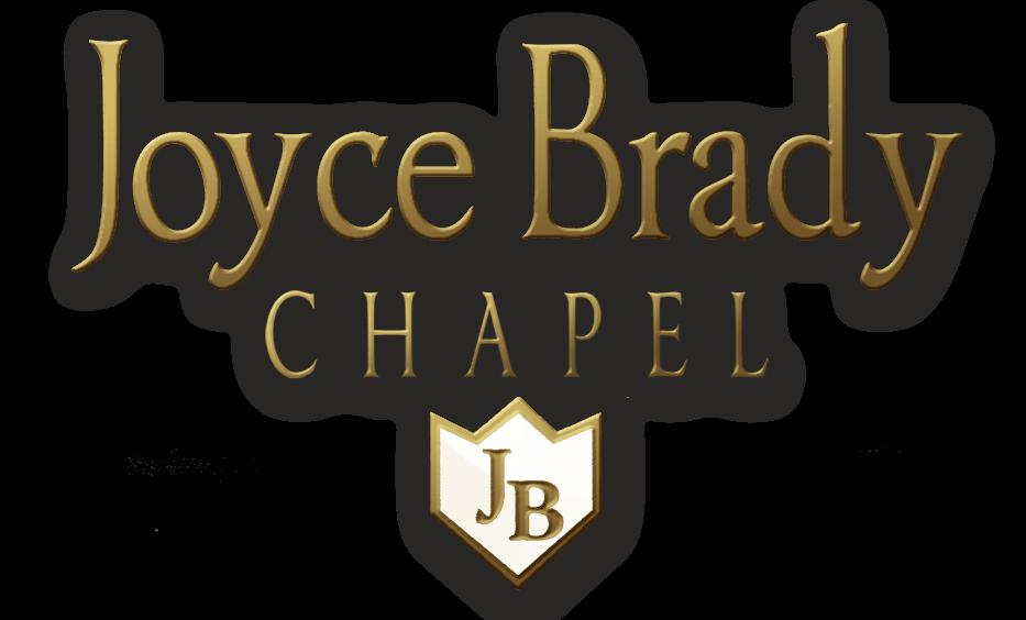 Obituary for Jesse Edward Harrelson | Joyce-Brady Chapel