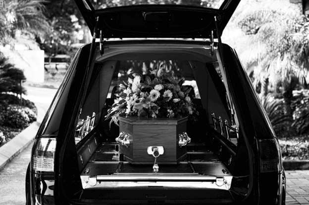 Harrison City, PA Funeral Home And Cremations