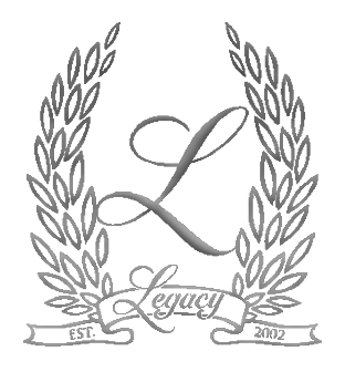 All Obituaries | Jerome D  Lacy's Legacy Funeral Home