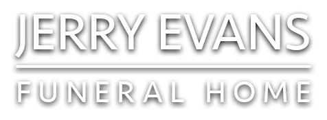 All Obituaries | Jerry Evans Funeral Home | DeFuniak Springs