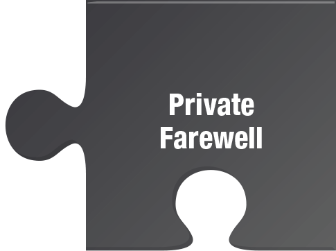 Farewell Funeral Home And Cremations Brookfield IL
