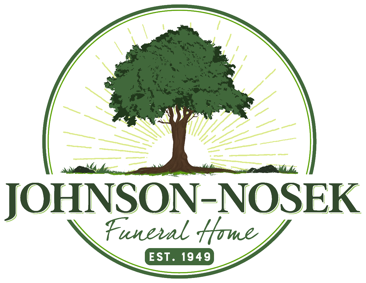 Funeral Home And Cremations Service Brookfield IL