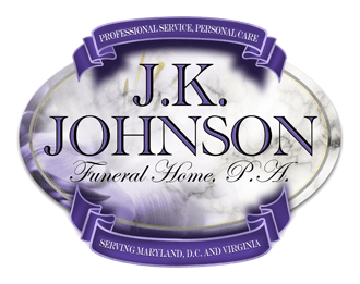 All Obituaries | J  K  Johnson Funeral Home, P  A | Temple