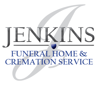 Jenkins Funeral Home | Newton NC funeral home and $795