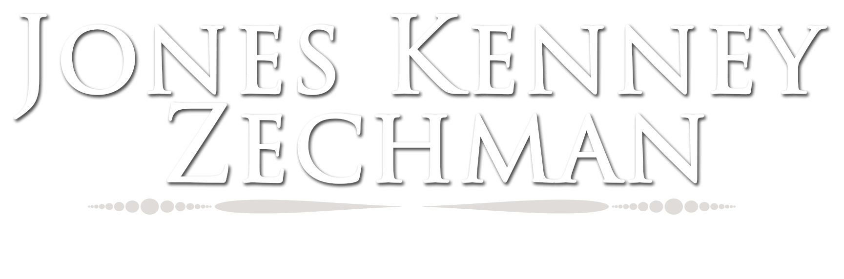 Jones Kenney Zechman Funeral Home | Springfield OH funeral home and