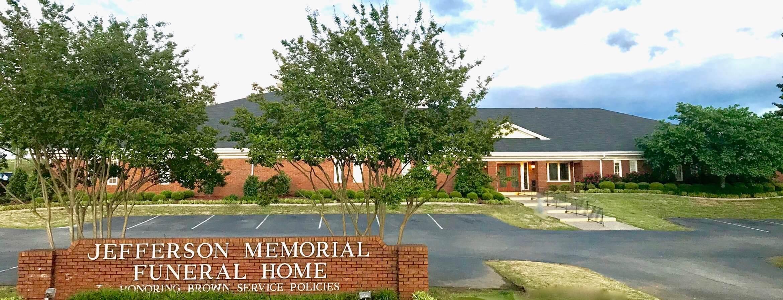 Island Memorial Funeral Home East Orange Nj