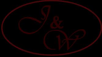All Obituaries | Jones & Son Funeral Home | Oneida TN