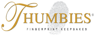 Thumbies Keepsake Jewelery
