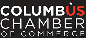 Columbus OH Chamber of Commerce