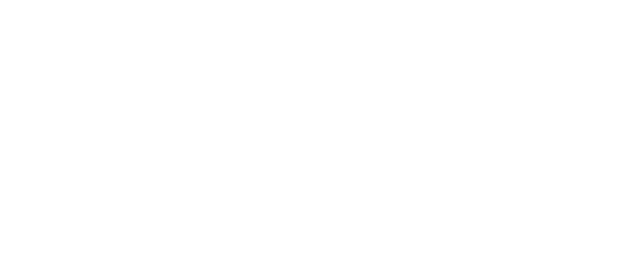 site image main-logo