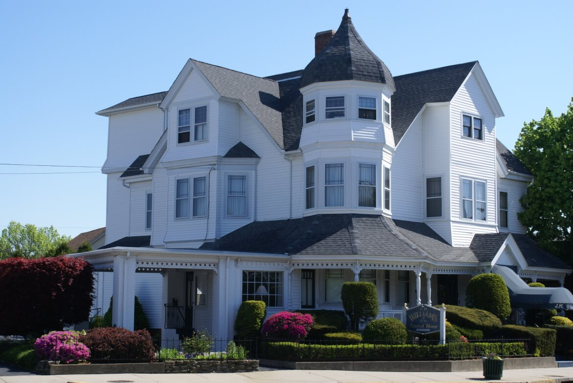 j h williams co funeral home east providence ri funeral home