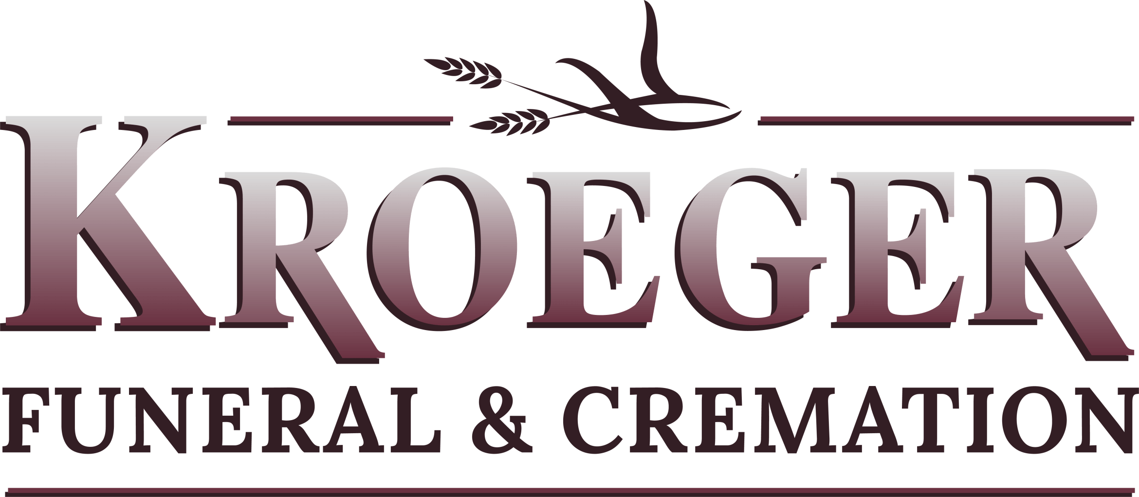 Kroeger Funeral Home Logansport In Funeral Home And Cremation