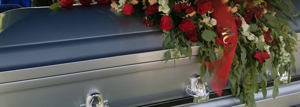 All Obituaries | Keeling & Goodman Funeral Home | Paducah KY funeral