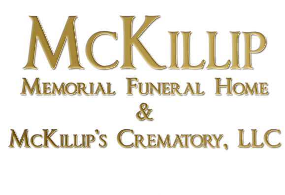 All Obituaries | McKillip Memorial Funeral Home | Kinsley KS
