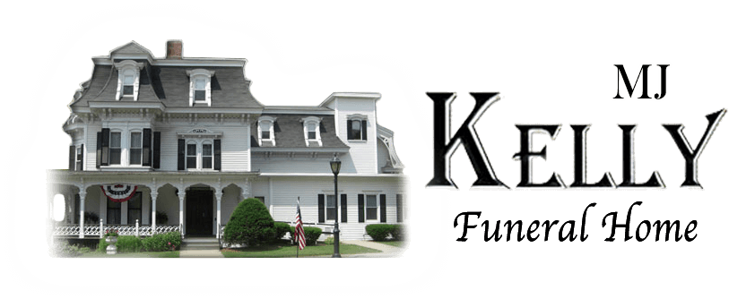 Kelly Funeral Home | Lee MA funeral home and cremation