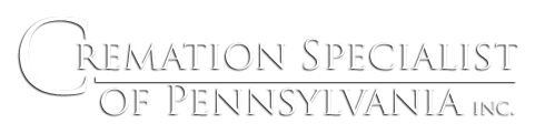Cremation Specialist of Pennsylvania
