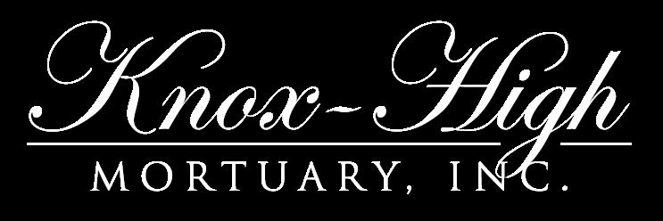 Knox-High Mortuary, Inc  | Emporia VA funeral home and cremation