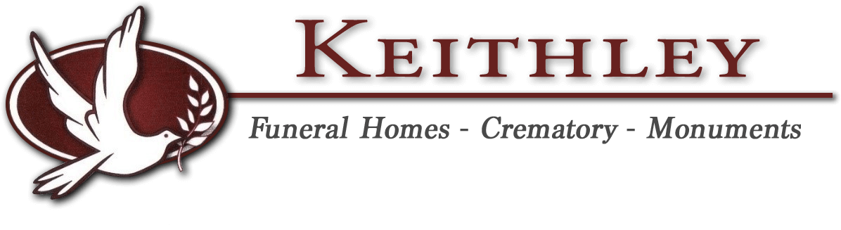 All Obituaries | Keithley Funeral Homes | Hays KS funeral