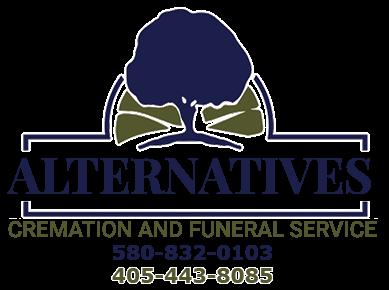 Kiehn - Varner Funeral Home