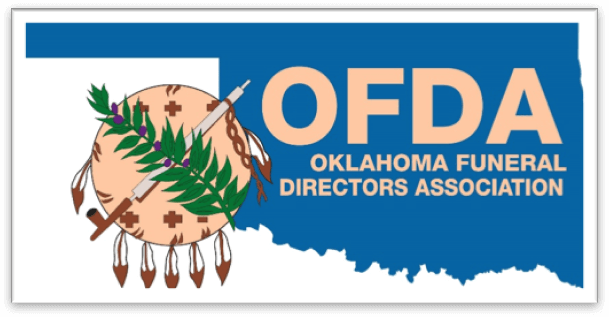 Oklahoma Funeral Directors Association