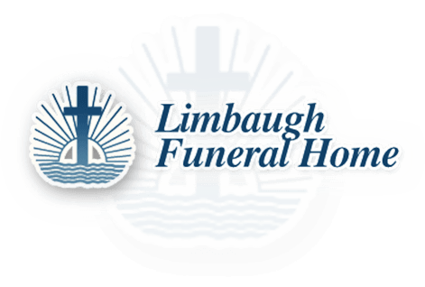 All Obituaries | Limbaugh Funeral Home | Portland TX funeral