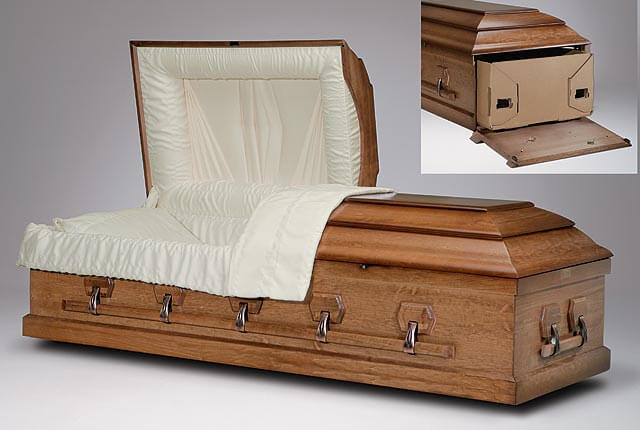 Lumberton Family Funeral Home, LLC. | Lumberton TX funeral ...