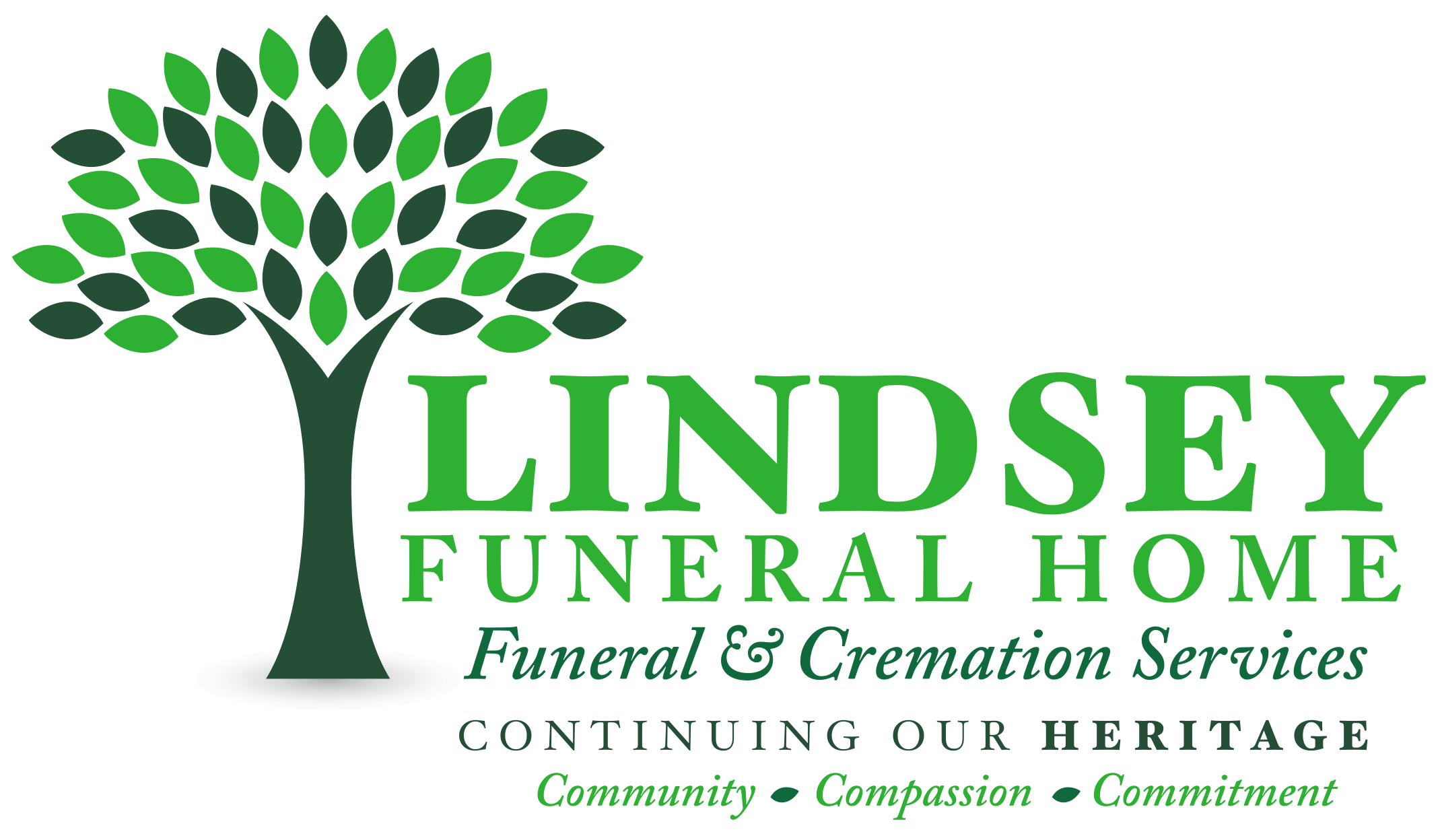 All Obituaries | Lindsey Funeral Home | Paducah KY funeral home and
