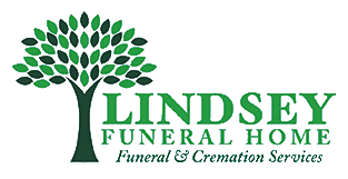 All Obituaries Lindsey Funeral Home Paducah Ky Funeral Home And