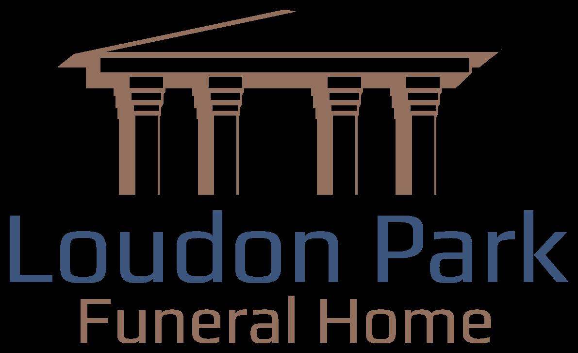 Loudon Park Funeral Home