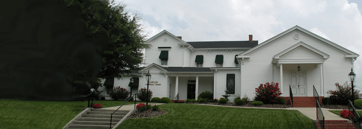 Loflin Funeral Home And Cremation Services Ramseur Nc Funeral Home