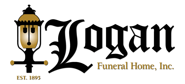 Logan Funeral Home