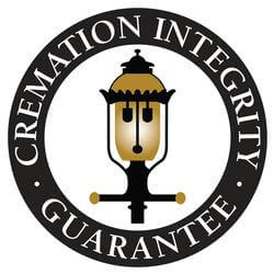 Cremation Integrity Guarantee